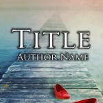 Premade exclusive book cover 475