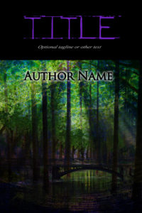 premade exclusive book cover 600